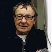 Peter Grohmann