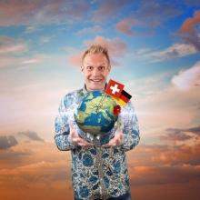 Peter Löhmann