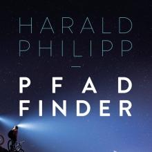 Pfadfinder - Die neue Live Filmtour von Mountainbiker Harald Philipp