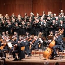 Philharmonischer Chor Friedrichshafen