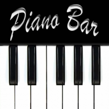 Piano Bar mit Bastian Hahn