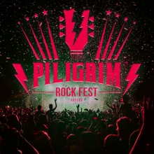 Piligrim Rock Festival
