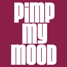 Bild: Pimp my Mood