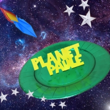 Planet Paule - Theater Wasserburg