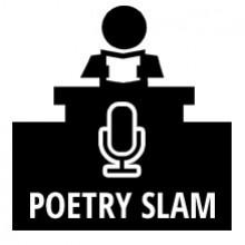 Poetry Slam Spezial - Lars Ruppel und Sebastian 23 sind: Die Erzfreunde