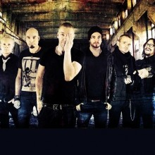 Bild: Poets Of The Fall