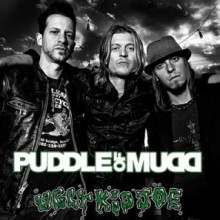 Bild: Puddle Of Mudd + Ugly Kid Joe + Special Guests