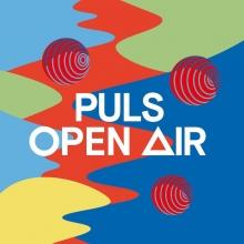 Puls Festival 2021