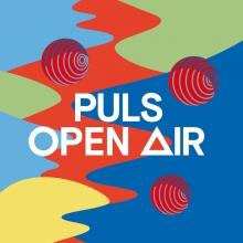 Puls Open Air