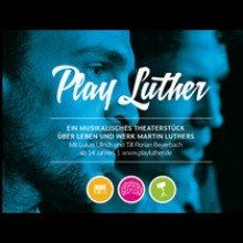 Bild: Play Luther