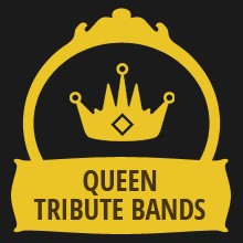 Bild: Queen Tribute Bands