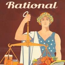 Rationalversammlung