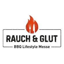Rauch & Glut