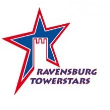 Towerstars Ravensburg