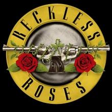 Reckless Roses - Guns N´ Roses Tribute