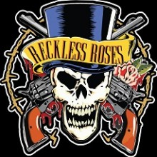 Bild: Reckless Roses - A tribute to Guns N Roses