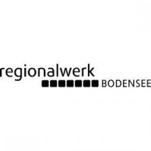 Regionalwerk Bodensee-Schlossgarten Open Air