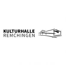 Remchinger Theatersommer 2020 Wahlabo: 3 Veranstaltungen - 15% Tour 2020 - Termine und Tickets, Karten -