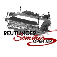 Bild: Reutlinger Sommer Open Air