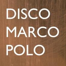Revival Discothek Marco Polo