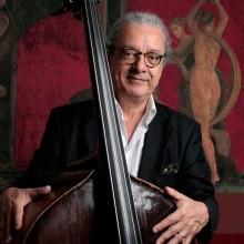 Riccardo Del Fra Quintet in Heilbronn, 25.04.2019 - Tickets -