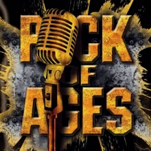 Bild: Rock of Ages Sommer Open Air