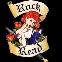Bild: Rock´n Read