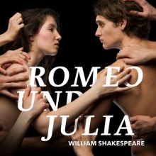 Theater Total - ROMEO & JULIA in Braunschweig, 22.05.2018 - Tickets -