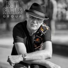 Ron Evans Group - Zwischen Torte und Tatort in Gifhorn, 18.11.2018 - Tickets -