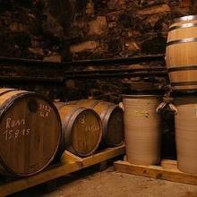 Rum-Workshop - Halber Mond Heppenheim