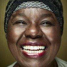 Bild: Randy Crawford
