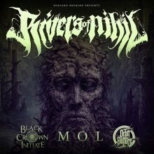 Bild: Rivers of Nihil