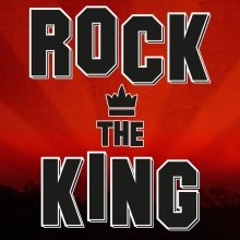 Bild: Rock the King