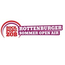 Bild: Rottenburger Sommer Open Air