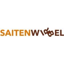 Saitenwirbel-Konzerte
