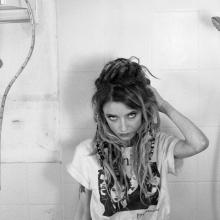 Sarah Lesch - Der Einsamkeit zum Trotze