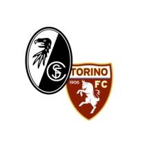 Sc Freiburg Karten.Sc Freiburg Fc Turin Tickets Karten Bei Adticket De
