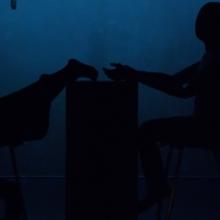 Schattenkind - Premiere