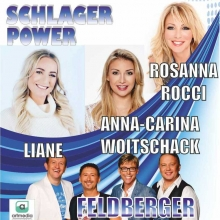 Schlager Power