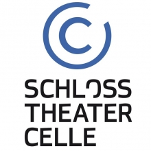 Kammermusikring - Schlosstheater Celle