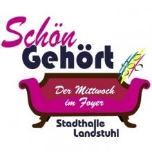 SchönGehört - Der Mittwoch im Foyer
