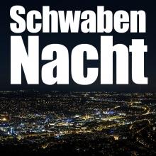 SchwabenNacht Filderstadt