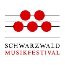 Beethovenzyklus IV - Eröffnungskonzert III