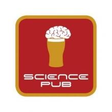 Science Pub Rosenau