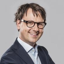 Sebastian Schnoy - Und plötzlich Demokratie