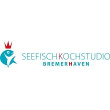 Seefischkochstudio - Kochshow