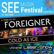 See-Musik-Festival