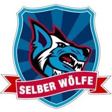 Selber Wölfe