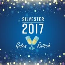Silvesterparty auf der Weser - Silvester auf der Hanseat in Bremen, 31.12.2017 - Tickets -