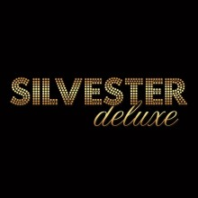 Bild: Silvester Deluxe - Die Silvesterparty in der Commerzbank Plaza